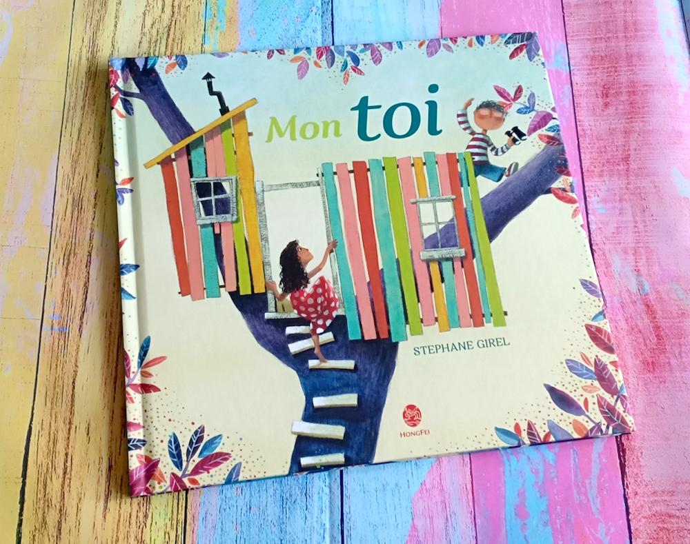 Mon Toi Liyah Fr Livre Enfant Manga Shojo Bd Livre