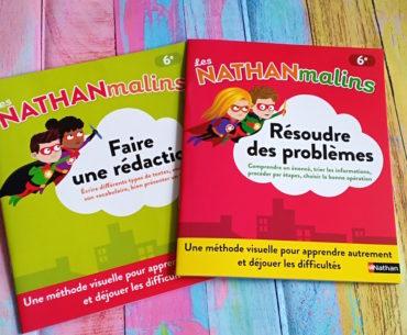 Resultats De Recherche Pour Nathan Liyah Fr Livre