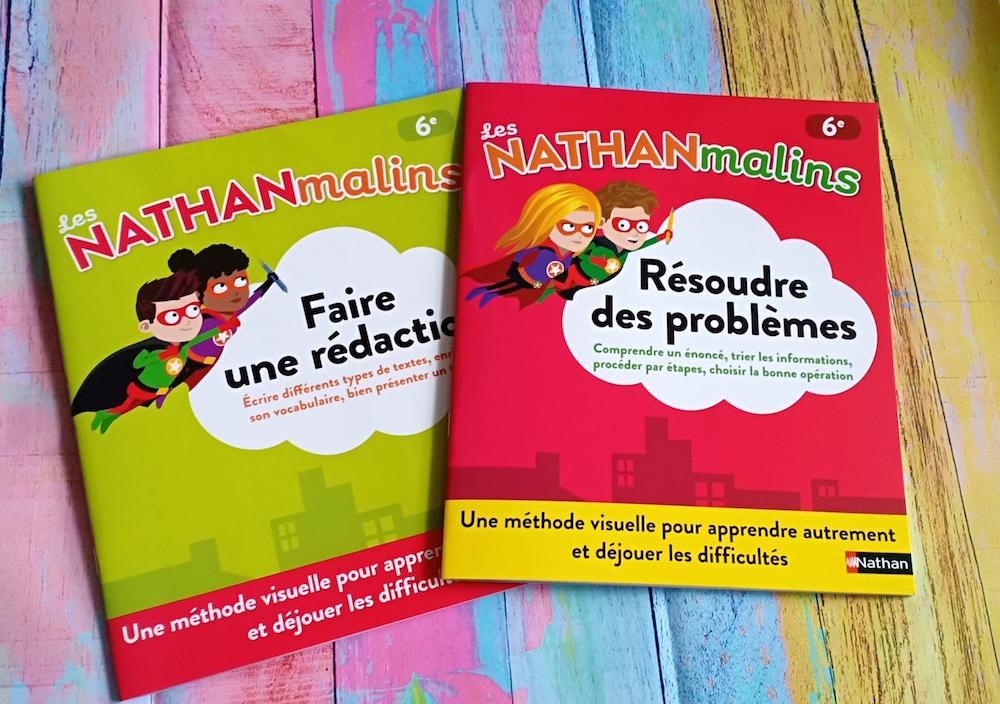 Les Nathan Malins Liyah Fr Livre Enfant Manga Shojo