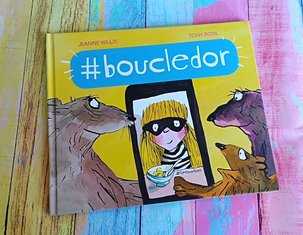 Boucledor Liyah Fr Livre Enfant Manga Shojo Bd