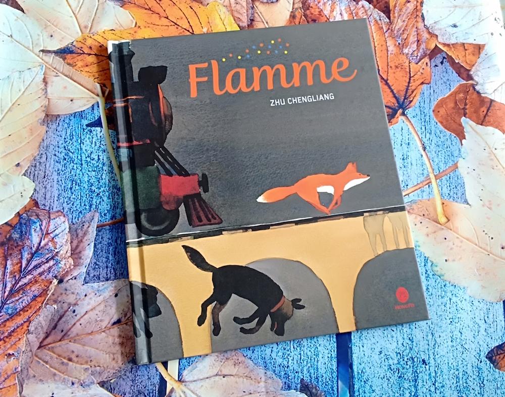Flamme Liyah Fr Livre Enfant Manga Shojo Bd Livre
