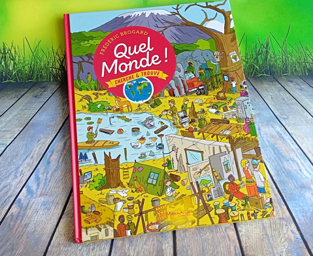 Quel Monde Liyah Fr Livre Enfant Manga Shojo Bd