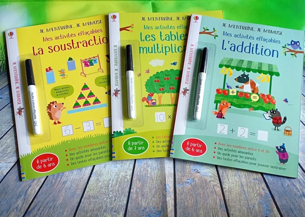 Je M Entraine Je M Amuse Liyah Fr Livre Enfant Manga Shojo Bd Livre Pour Ado Livre Jeunesse Jeux Enfants