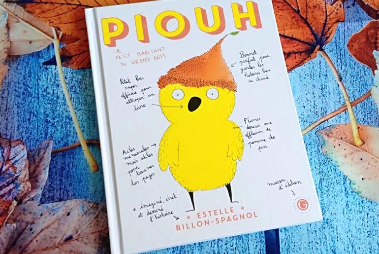 Liyah Fr Livre Enfant Manga Shojo Bd Livre Pour Ado