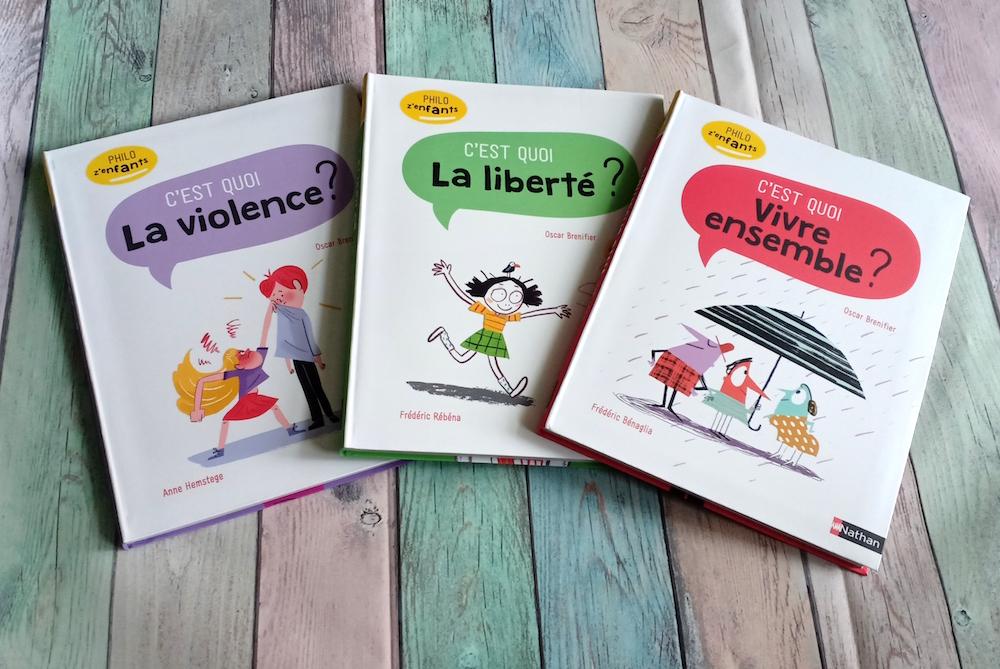 Philo Z Enfants Liyah Fr Livre Enfant Manga Shojo Bd