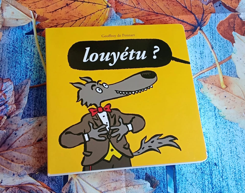 Louyetu Liyah Fr Livre Enfant Manga Shojo Bd